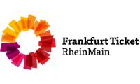 Logo_FrankfurtTicket