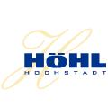 Logo_Hoehl_Hochstadt