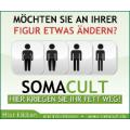 Logo_Soma_quad
