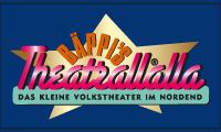 Logo_Theatrallalla