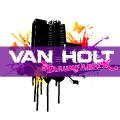 Logo_van-holt